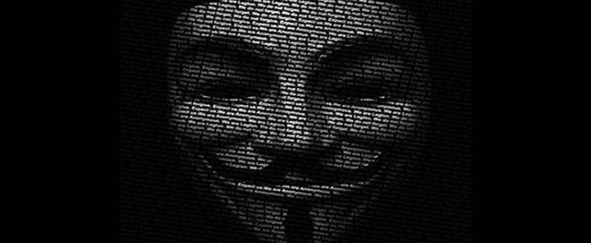 ����� ��� ��� ���  , ����� ��� ����� ��� , face book covers hacker 2016 2013_1386167285_755.