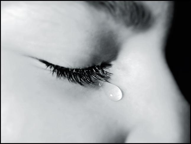 صور وداع , صور الوداع, صور فراق, صور وداعيه, صور عن الفراق, صور وداع الحب, صور عن الوداع 2017 2013_1386169357_366.