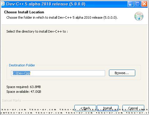 ��� ��� �� c   , ��� ���   c , ����� ���   c , ���  c ������ ���   c ,����� �� ��� ���� ��� ��� #c 2013_1386171341_703.