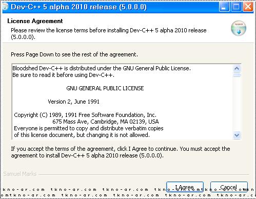 ��� ��� �� c   , ��� ���   c , ����� ���   c , ���  c ������ ���   c ,����� �� ��� ���� ��� ��� #c 2013_1386171342_800.