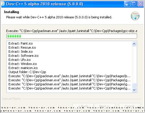 ��� ��� �� c   , ��� ���   c , ����� ���   c , ���  c ������ ���   c ,����� �� ��� ���� ��� ��� #c 2013_1386171342_866.