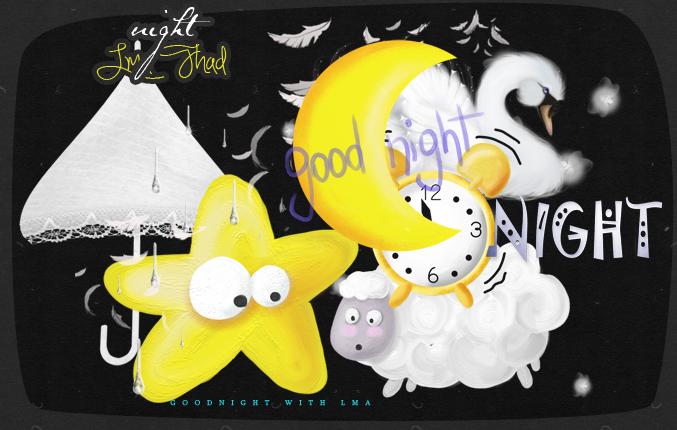 ��� ������ ������,������ ���� ���� ����� ��������� , night scrapbooking 2013_1386181188_650.