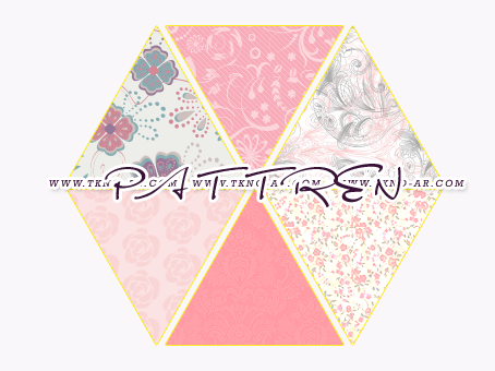 ����� ����� ������� 2016 , Photoshop Patterns 2013_1386696212_797.