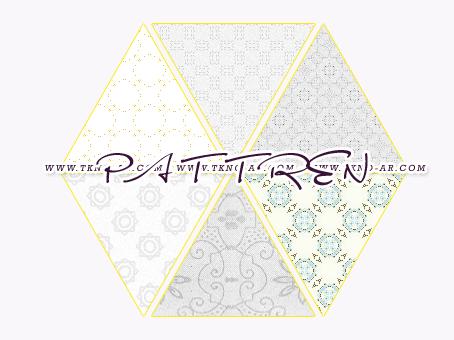 ����� ����� ������� 2016 , Photoshop Patterns 2013_1386696215_316.