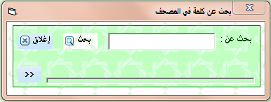 ���� ������ ������ ������ �� ������� ����� ��� ���� ������ ��(���� ������ ��) 2013_1386823369_738.