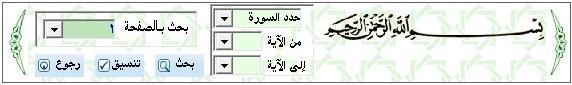 ���� ������ ������ ������ �� ������� ����� ��� ���� ������ ��(���� ������ ��) 2013_1386823370_293.