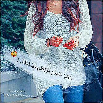 2013_1387154768_248.jpg