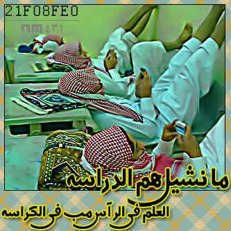 2013_1387154859_163.jpg