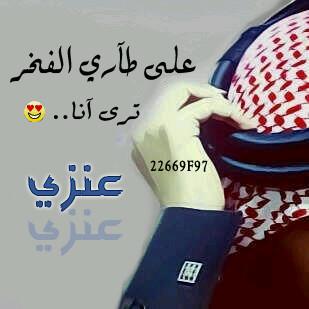 2013_1387154959_594.jpg