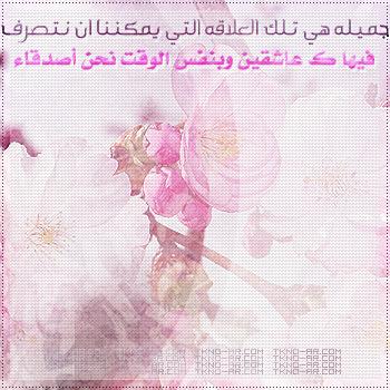 2014_1387412038_204.jpg
