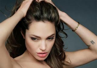 صور جديدة انجلينا جولى 2017 , صور النجمة انجلينا جولى , 2018 Photos Angelina Jolie 2014_1387554061_601.