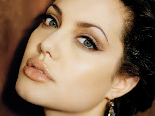 صور جديدة انجلينا جولى 2017 , صور النجمة انجلينا جولى , 2018 Photos Angelina Jolie 2014_1387554061_992.
