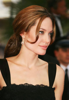 ��� ����� ������� ���� 2016 , ��� ������ ������� ���� , 2017 Photos Angelina Jolie 2014_1387554062_153.
