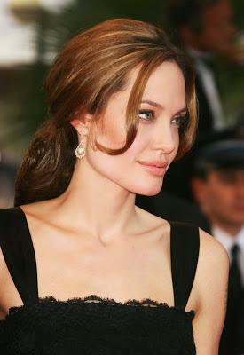 صور جديدة انجلينا جولى 2017 , صور النجمة انجلينا جولى , 2018 Photos Angelina Jolie 2014_1387554062_153.