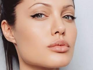 صور جديدة انجلينا جولى 2017 , صور النجمة انجلينا جولى , 2018 Photos Angelina Jolie 2014_1387554062_160.