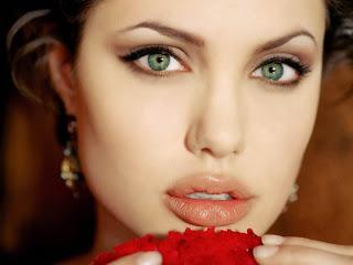 صور جديدة انجلينا جولى 2017 , صور النجمة انجلينا جولى , 2018 Photos Angelina Jolie 2014_1387554062_621.