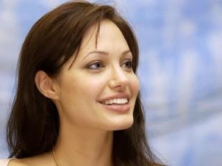 صور جديدة انجلينا جولى 2017 , صور النجمة انجلينا جولى , 2018 Photos Angelina Jolie 2014_1387554062_845.
