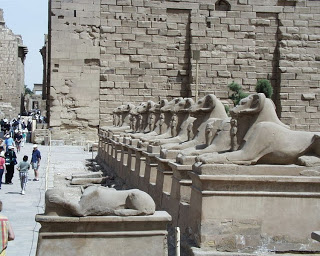 ��� ������� �������� ���� , ��� ���� ����� ������� �� ��� - Tourist areas in Egypt 2014_1387554952_213.