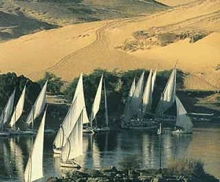 ��� ������� �������� ���� , ��� ���� ����� ������� �� ��� - Tourist areas in Egypt 2014_1387554952_704.