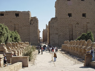 ��� ������� �������� ���� , ��� ���� ����� ������� �� ��� - Tourist areas in Egypt 2014_1387554952_821.