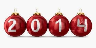 ���� ��� ��� ����� 2016 , ���� ��� ��� ����� ������� �������� 2016 , photos new years eve 2017 2014_1387557498_269.