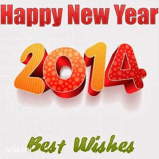 ���� ��� ��� ����� 2016 , ���� ��� ��� ����� ������� �������� 2016 , photos new years eve 2017 2014_1387557498_548.