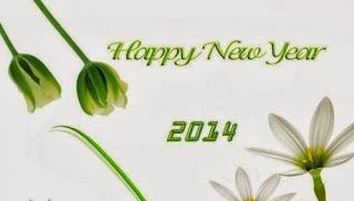���� ��� ��� ����� 2016 , ���� ��� ��� ����� ������� �������� 2016 , photos new years eve 2017 2014_1387557498_576.