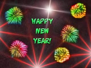 ���� ��� ��� ����� 2016 , ���� ��� ��� ����� ������� �������� 2016 , photos new years eve 2017 2014_1387557498_658.