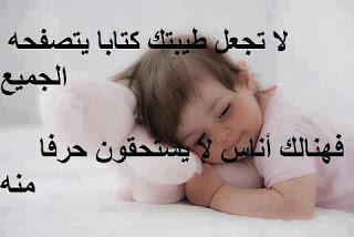 2014_1387831281_168.jpg