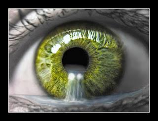 ��� ���� ����� ����� - Tears Eye Photos sad tears 2014_1387831479_347.