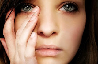 ��� ���� ����� ����� - Tears Eye Photos sad tears 2014_1387831479_941.