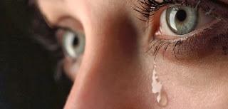 ��� ���� ����� ����� - Tears Eye Photos sad tears 2014_1387831479_963.