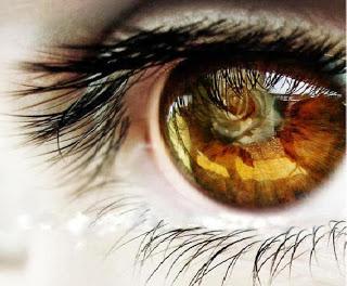 ��� ���� ����� ����� - Tears Eye Photos sad tears 2014_1387831480_387.