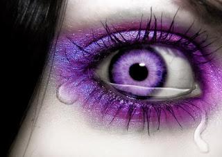 ��� ���� ����� ����� - Tears Eye Photos sad tears 2014_1387831480_523.