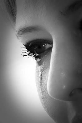 ��� ���� ����� ����� - Tears Eye Photos sad tears 2014_1387831480_572.