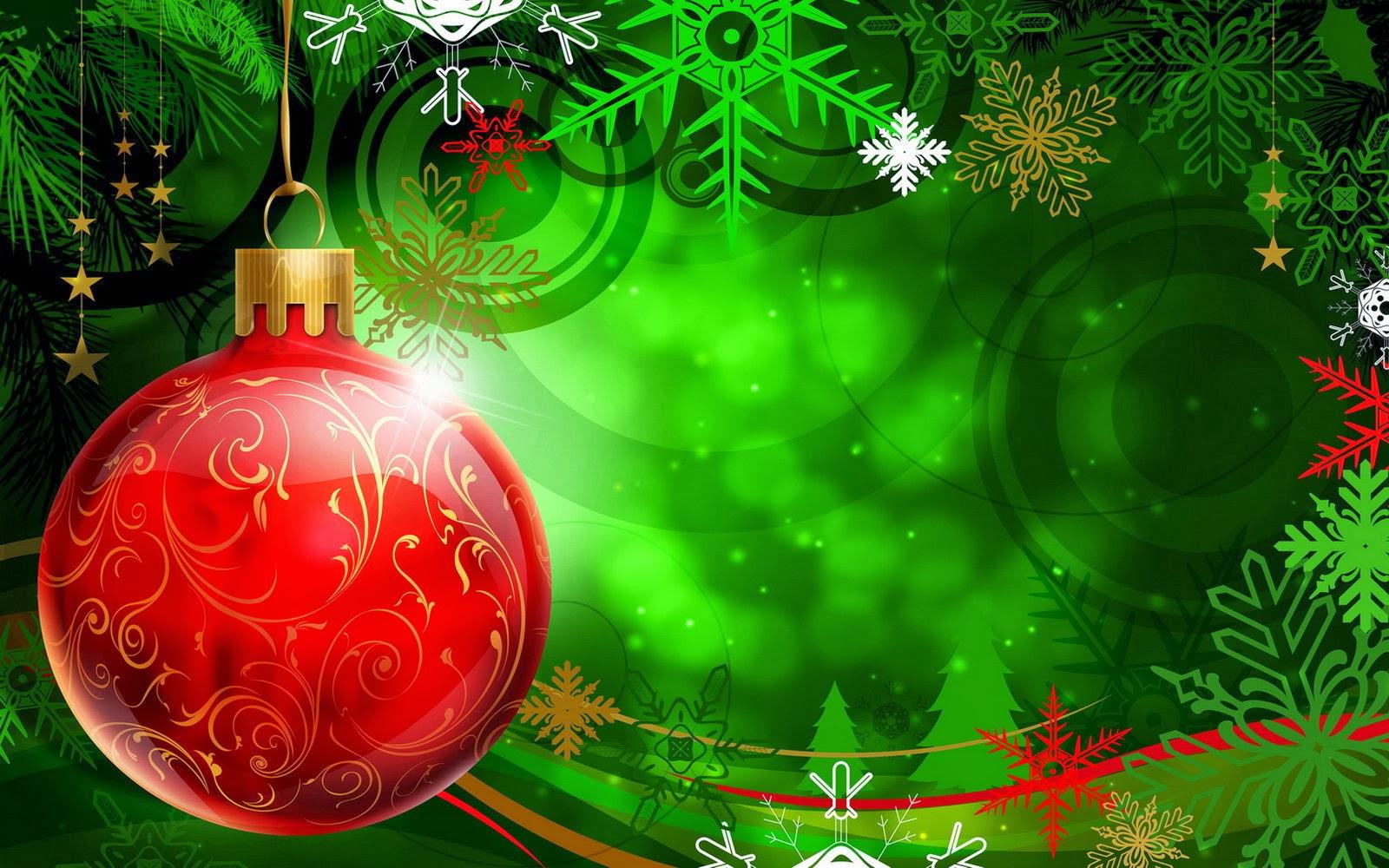 خلفيات جديدة لراس السنة الميلادية 2017 , اروع الخلفيات للعام الجديد , احدث الرمزيات للعام 2017 2014_1388003304_375.