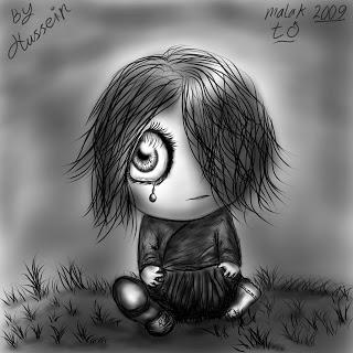 ��� ���� ����� 2016 , ��� ���� ����� , ��� ����� ����� ��� , 2016 girls sad photos 2014_1388355272_276.