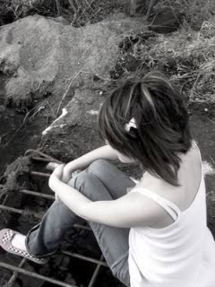 ��� ���� ����� 2016 , ��� ���� ����� , ��� ����� ����� ��� , 2016 girls sad photos 2014_1388355273_432.