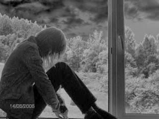 ��� ���� ����� 2016 , ��� ���� ����� , ��� ����� ����� ��� , 2016 girls sad photos 2014_1388355273_869.