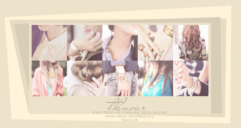 ����� ��� ������ ���� ���� , ����� ��� �������� ���� , Download Photos Rmaziat Girls Love 2014_1388596363_719.