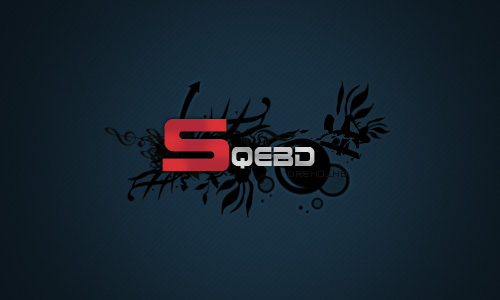 Sqebd ; Dreho_HB, New look SQEBD_1369051351_974