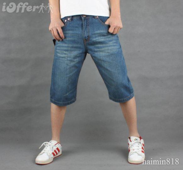 ������ ������ shorts , ��� ������ ������   , ��� ������ ������ 2016 SQEBD_1369131324_406