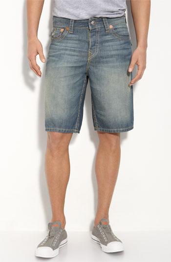 ������ ������ shorts , ��� ������ ������   , ��� ������ ������ 2016 SQEBD_1369131337_274