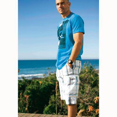 ������ ������ shorts , ��� ������ ������   , ��� ������ ������ 2016 SQEBD_1369131344_332