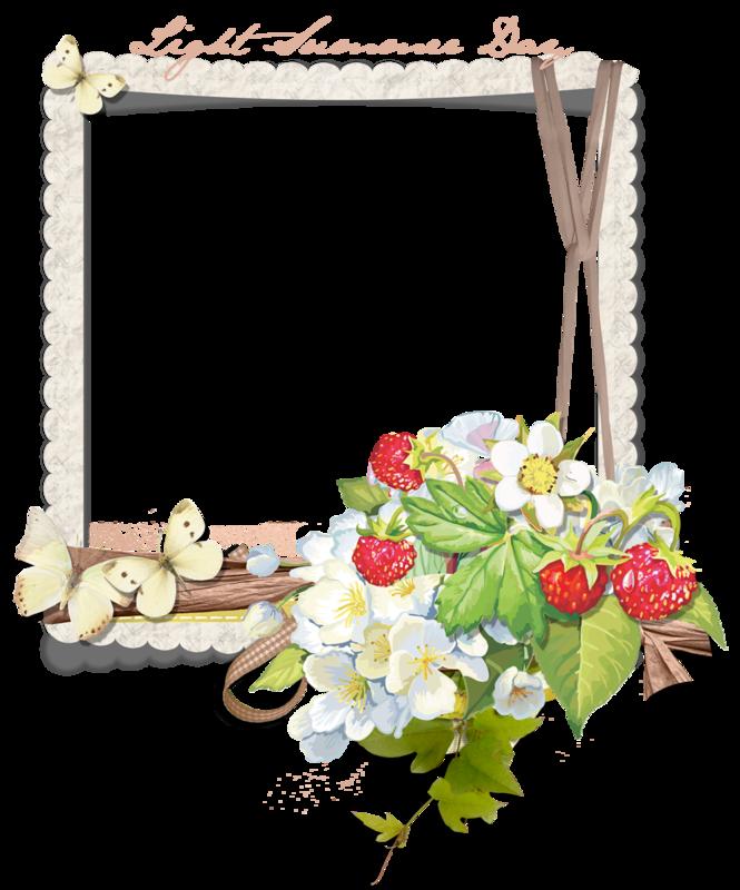 اطارات جميلة للتصميم ,صور براويز ملونة وجميلة للمصميمين s_1369145663_699.png