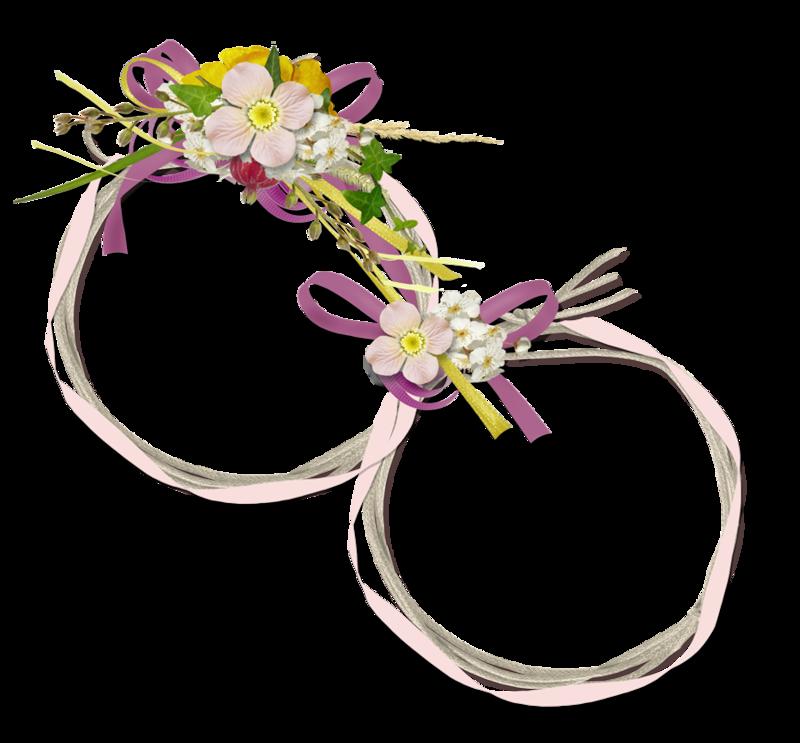 اطارات جميلة للتصميم ,صور براويز ملونة وجميلة للمصميمين s_1369145664_754.png