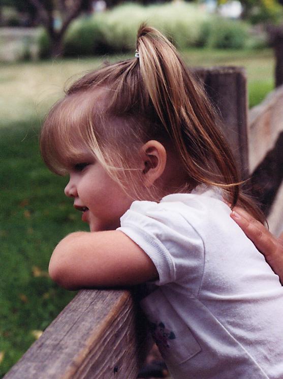 صور اطفال جميلة بدون حقوق صقور الإبدآع
