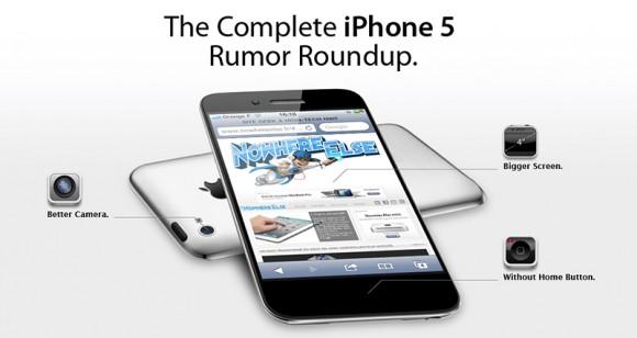 ����� ������ �� ����� 5 , ������ iPhone 5 test_1369433172_410.