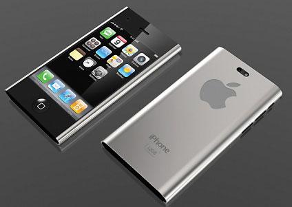 ����� ������ �� ����� 5 , ������ iPhone 5 test_1369433176_794.