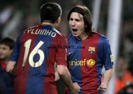 ��� ���� ����� ���� 2016 , ��� ������ ���� ������ ����� ������, Messi Pictures, Images & Photos test_1369674094_501.